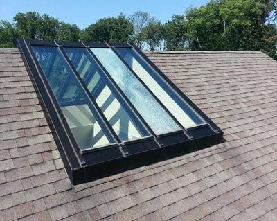 Roof Leak Repair Nj Emergency Roof Leak Repair